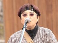 池田幸栄子